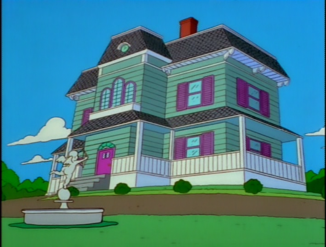 File:Murder house.png