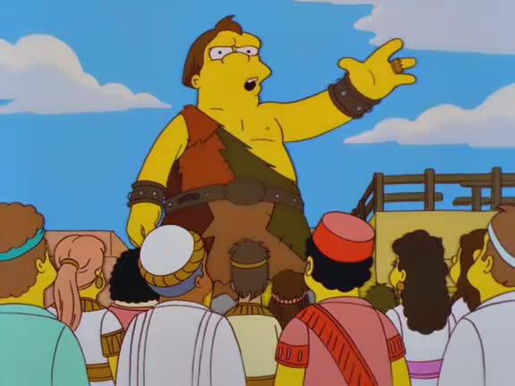File:Simpsons Bible Stories -00371.jpg