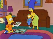 Homer Defined 86