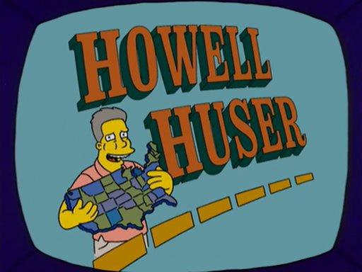 File:Howell Huser TV show.jpg