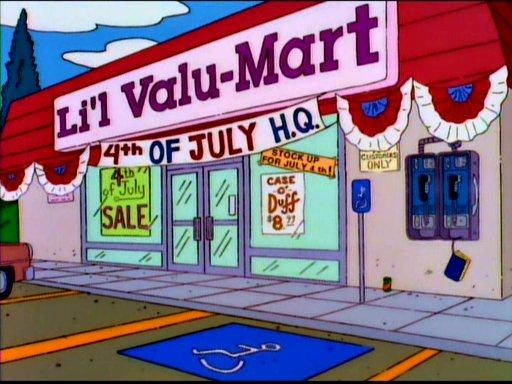 File:Li'l Valu-Mart.jpg