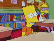 Lisa on Ice 17