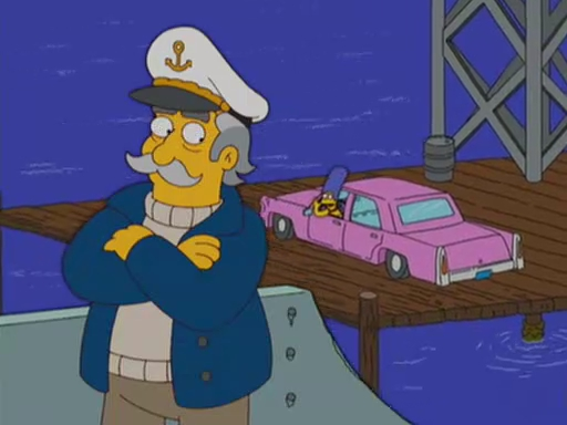File:Mobile Homer 138.JPG