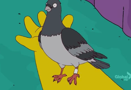 File:Raymond - bird.png