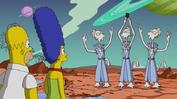 Simpsons-2014-12-19-21h50m28s72