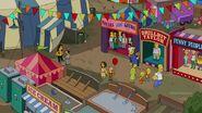 Bart's New Friend -00078