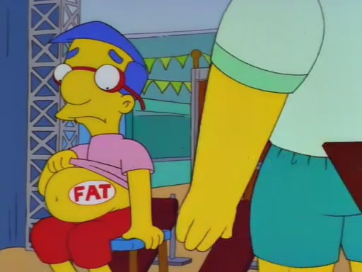File:Bart Star 9.JPG