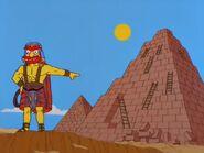 Simpsons Bible Stories -00169