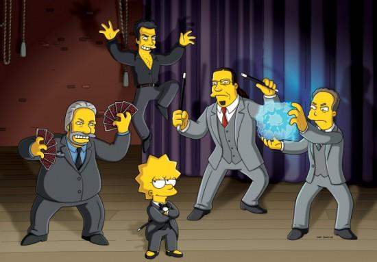 Файл:Simpsons The Great Simpsina promo.jpg