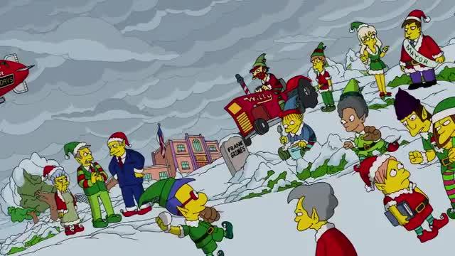File:White Christmas Blues -00053.jpg