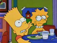 Mr. Lisa Goes to Washington 23