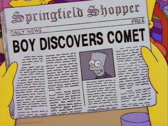 File:Bart's Comet 34.JPG