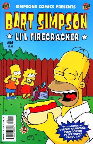 File:Bart Simpson-Li'l Firecracker.JPG
