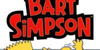 Bart Simpson Comics 75