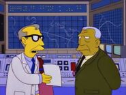 Deep Space Homer 22
