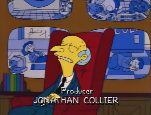 File:Homer Goes to College 5.JPG