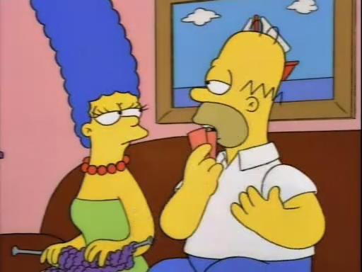 File:Homer Loves Flanders 5.JPG