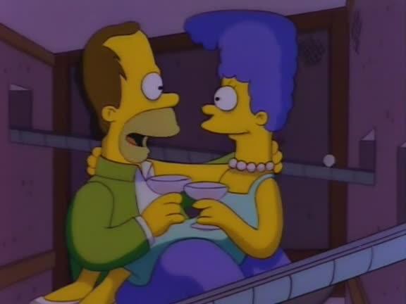 File:I Married Marge -00099.jpg