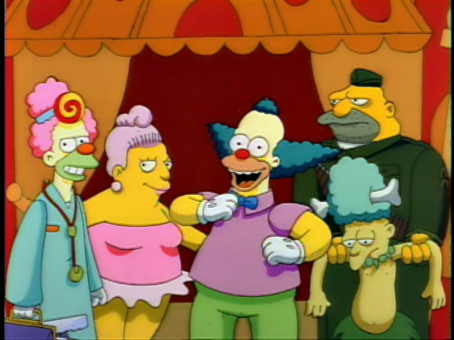 File:Krustytheclownshow.png