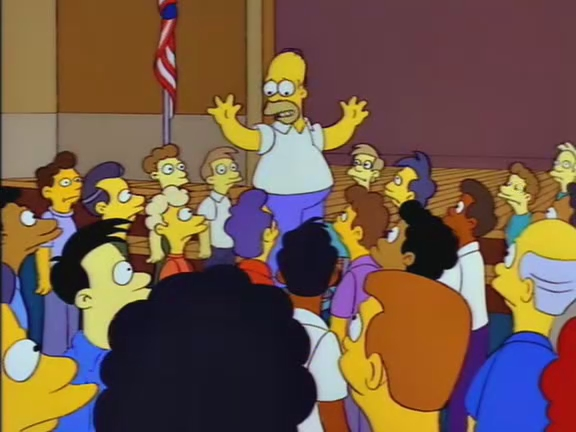 File:Last Exit to Springfield 30.JPG