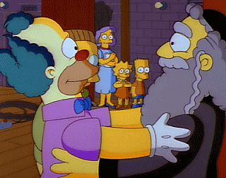 File:Like father like clown.jpg