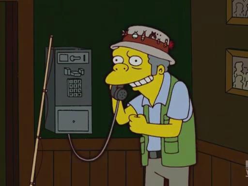 File:Moe'N'a Lisa 9.JPG