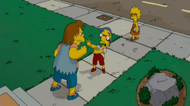 File:The Simpsons Move (0248).jpg