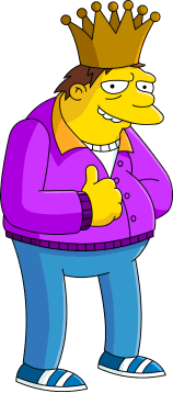 File:Barney Plow king Tapped Out.png