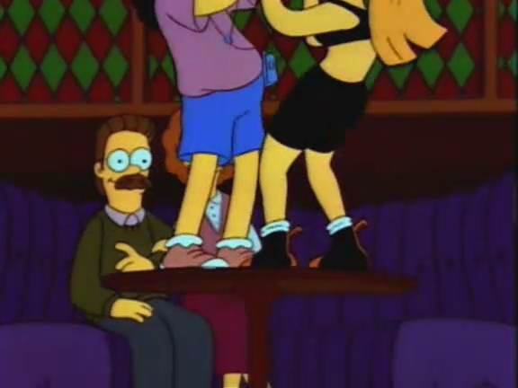 File:Flaming Moe's 59.JPG