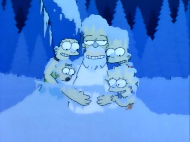 File:Frozensimpsons.jpg