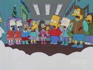Skinner's Sense of Snow 28