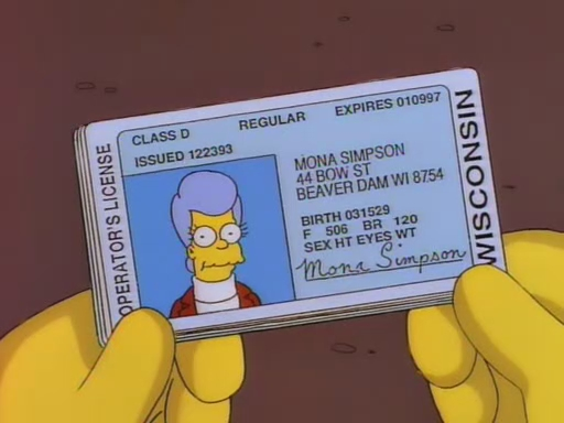 File:Mother Simpson 42.JPG