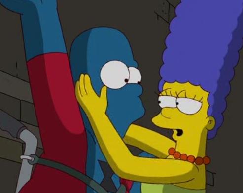 File:Oh, Homer....jpg