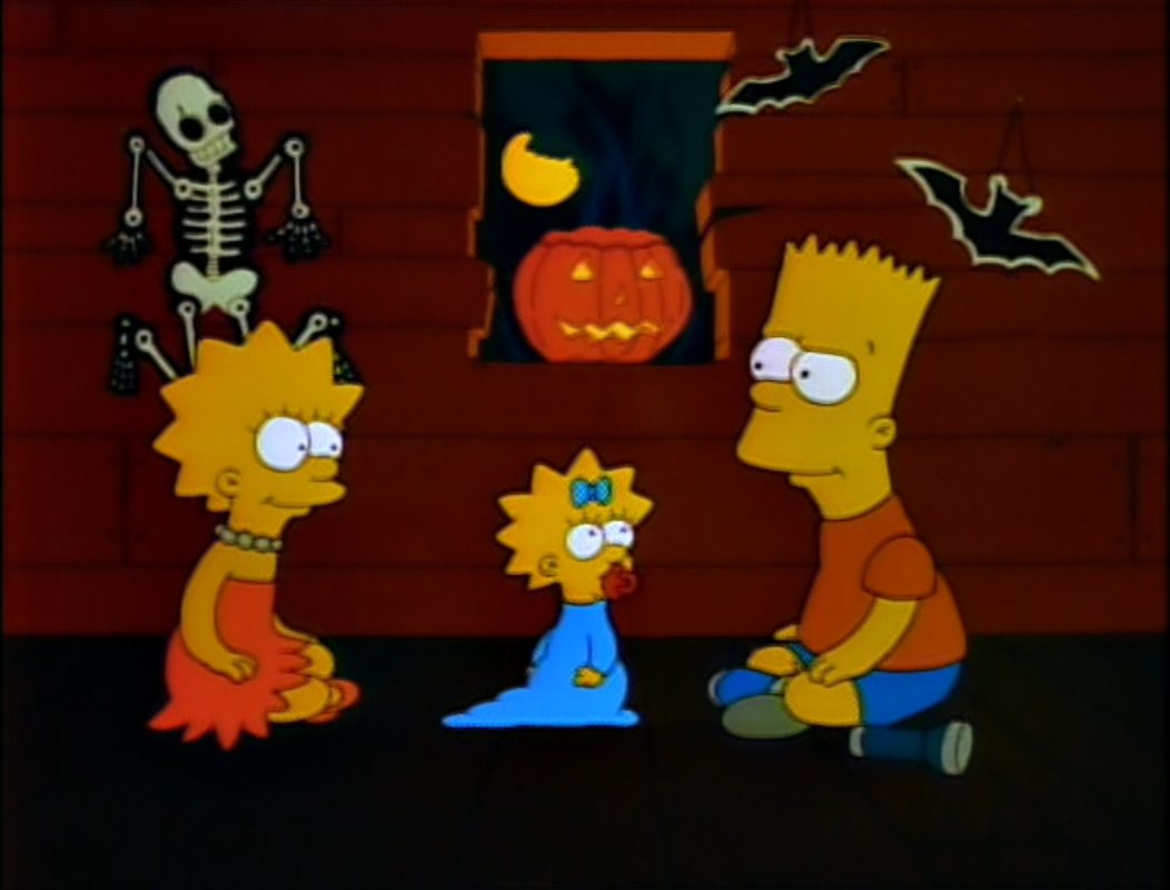 Treehouse of Horror.png