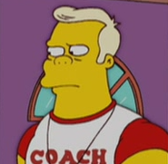 File:Coach Clay.png