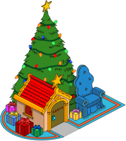 File:Santa's Workshop Tapped Out.png