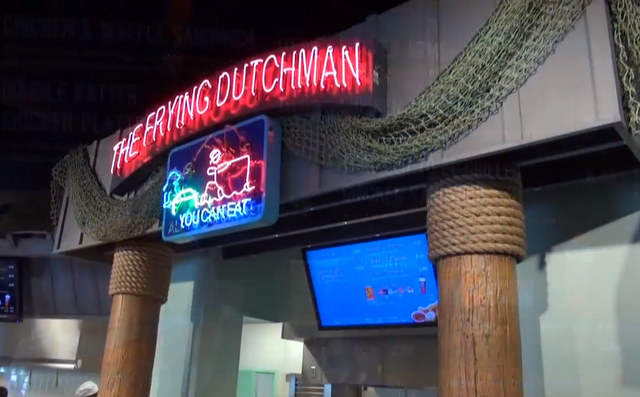File:The Frying Dutchman at Universal Studios Florida Orlando.png