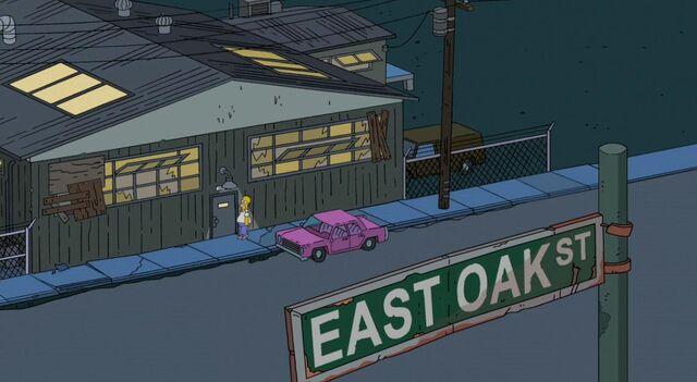 File:East oak.jpg