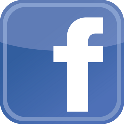 File:Facebook logo icon.png
