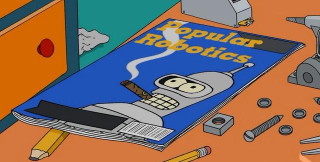 File:Popular Robotics.png