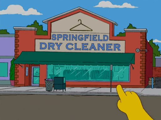 File:Springfield Dry Cleaner.jpg