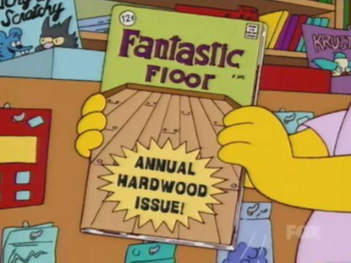 File:Fantastic Floor.jpg