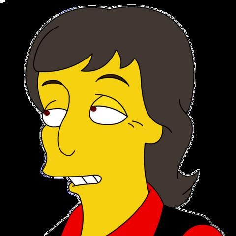 File:Paul McCartney.png