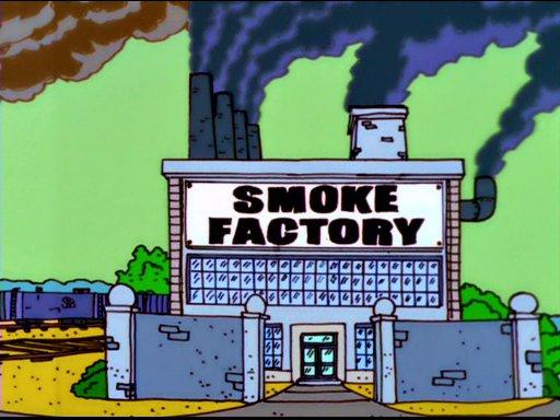 File:Smoke Factory.jpg