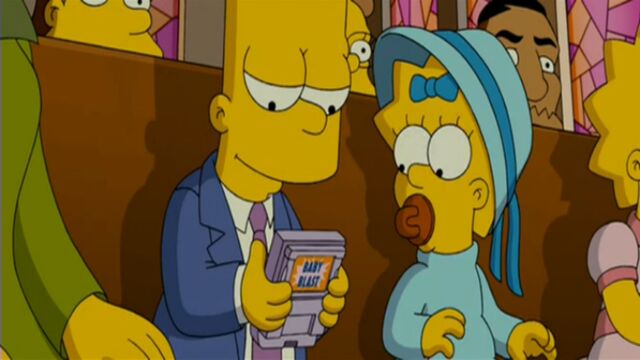 File:The Simpsons Move (0115).jpg