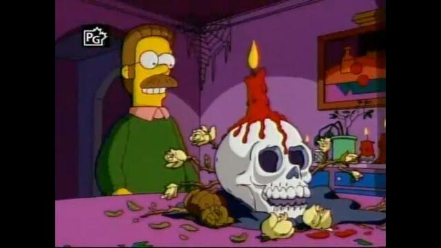 File:Treehouse of Horror XIII (002).jpg