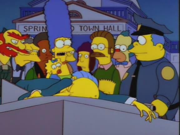 File:Who Shot Mr. Burns, Part One 100.JPG