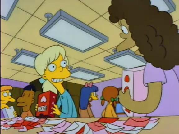 File:I Love Lisa 30.JPG