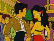 Last Tap Dance in Springfield 26