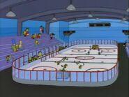 Lisa on Ice 46